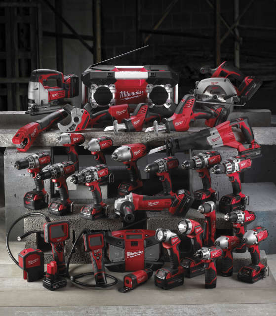 milwaukee/cordless_family_milwaukee.jpg