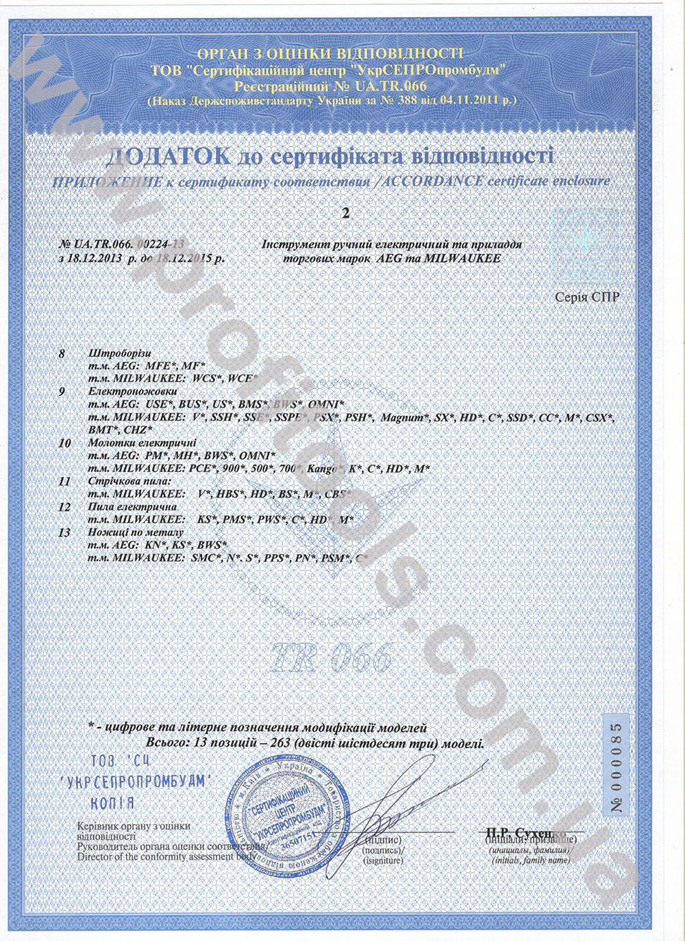 shares/Certificate/TTI/2.jpg