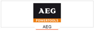 Read more about the article AEG